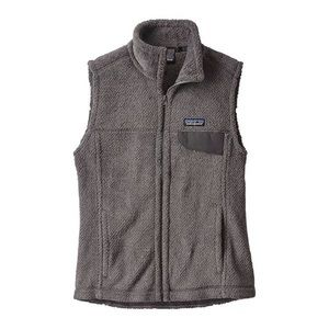 NEW WITH TAGS - Patagonia Women's Re-Tool Vest